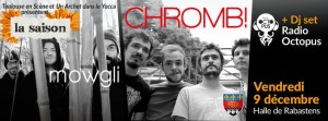 couverture-fb_Chromb